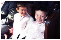 CHILDREN Photos by  Simeon Thaw  copyright  2015 (33).jpg