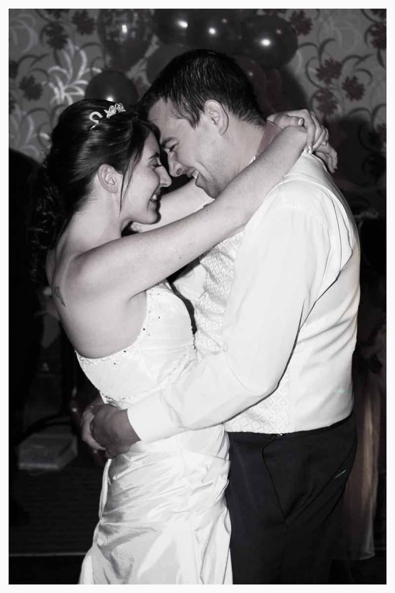 BRIDE & GROOM Photos by  Simeon Thaw copyright 2014 (58).jpg