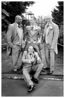 GUYS Photos by Simeon Thaw Copyright 2014 (74).jpg