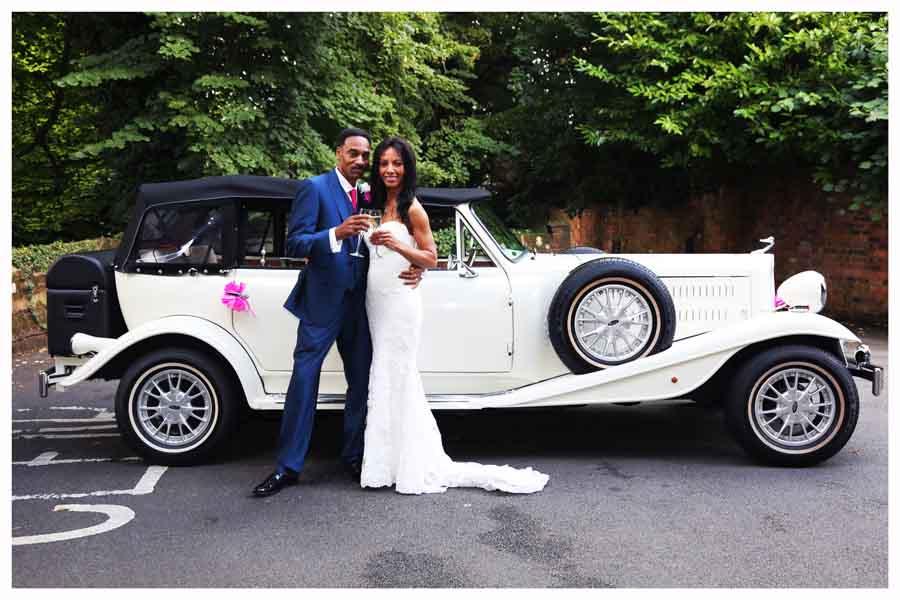 BRIDE & GROOM Photos by  Simeon Thaw copyright 2014 (30).jpg