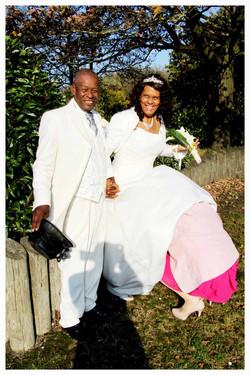 BRIDE & GROOM Photos by  Simeon Thaw copyright 2014 (89).jpg