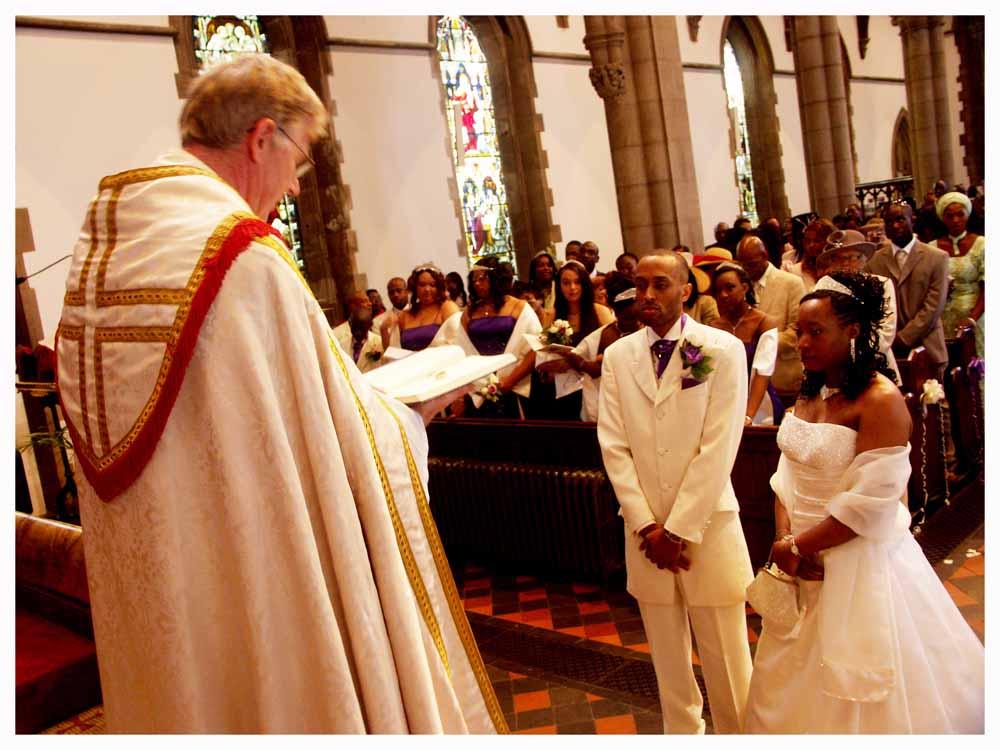 BRIDE & GROOM Photos by  Simeon Thaw copyright 2014 (145).jpg