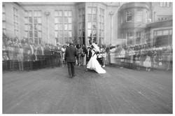 BRIDAL PARTY Photos by Simeon Thaw copyright  2014 (8).jpg