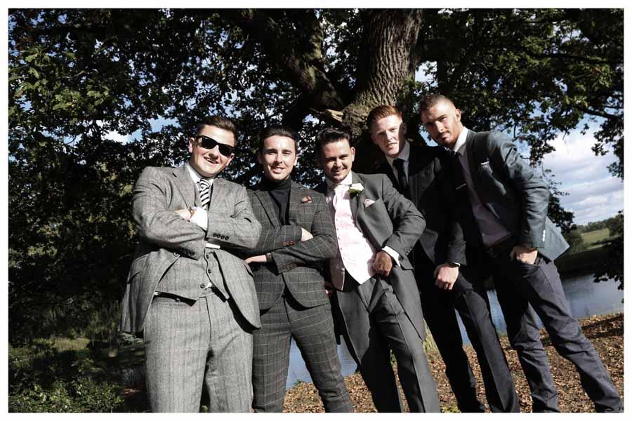 GUYS Photos by Simeon Thaw Copyright 2014 (5).jpg