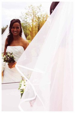 BRIDE Photos by Simeon Thaw copyright 2014 (18).jpg