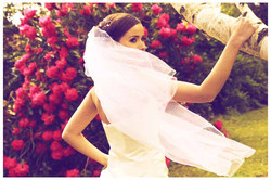 BRIDE Photos by Simeon Thaw copyright 2014 (40).jpg