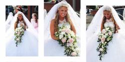 BRIDE Photos by Simeon Thaw copyright 2014 (6).jpg