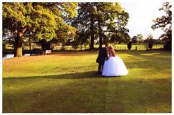 BRIDE & GROOM Photos by  Simeon Thaw copyright 2014 (13).jpg