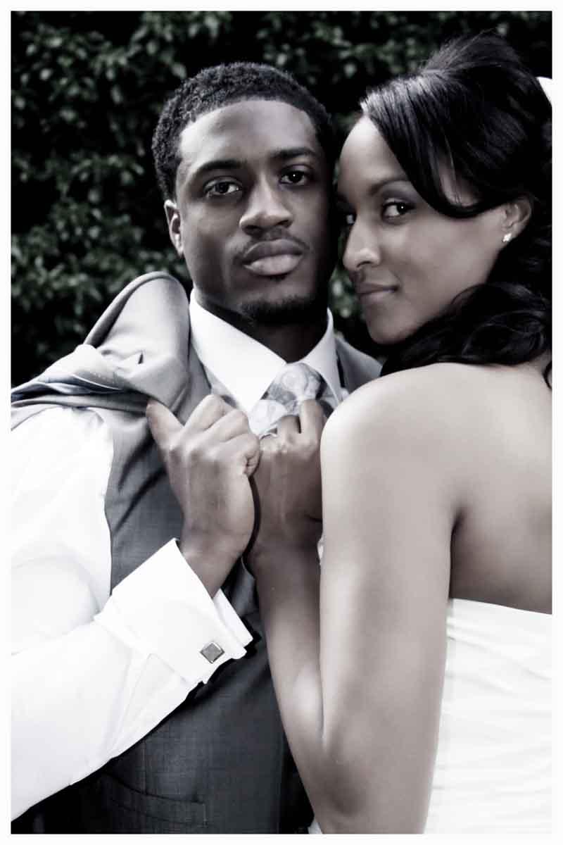 BRIDE & GROOM Photos by  Simeon Thaw copyright 2014 (102).jpg