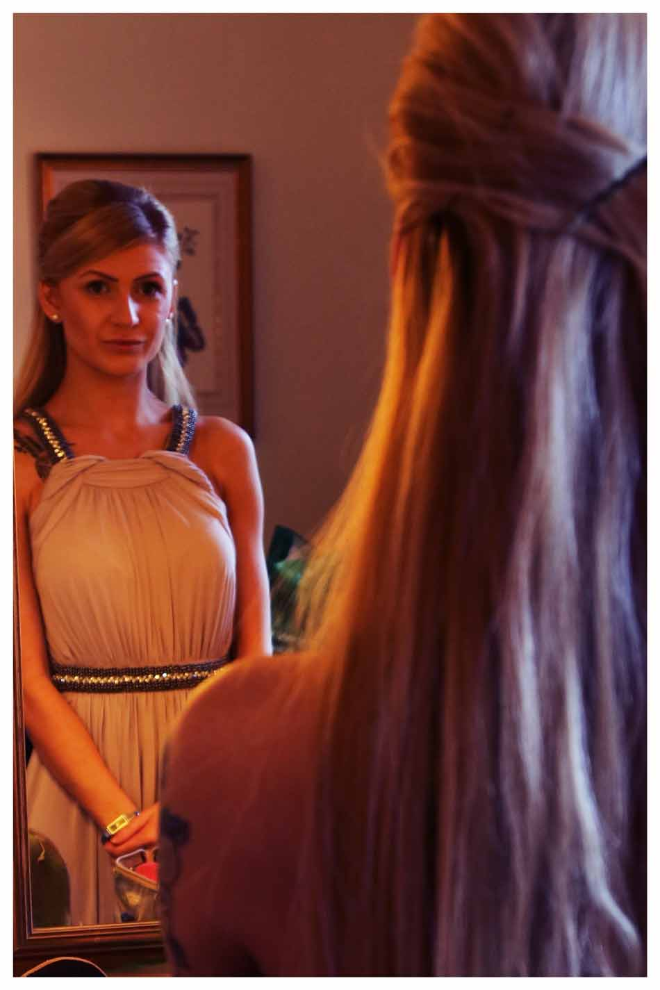 Getting ready Photos by Simeon Thaw copyright 2015 (50).jpg