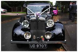CAR photos by Simeon Thaw copyright 2014 (6).jpg