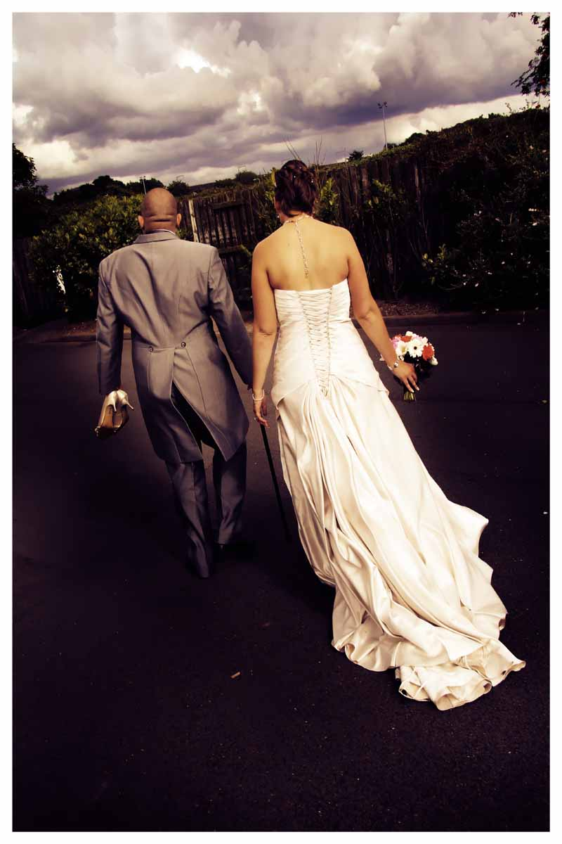BRIDE & GROOM Photos by  Simeon Thaw copyright 2014 (82).jpg