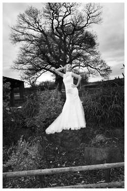 BRIDE Photos by Simeon Thaw copyright 2014 (49).jpg