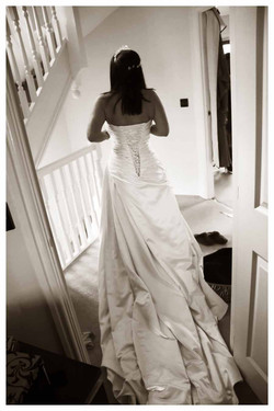 The DRESS Photos by  Simeon Thaw copyright 2015 (57).jpg