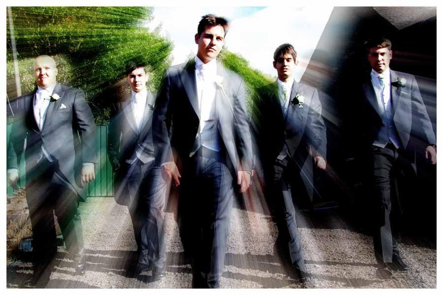 GUYS Photos by Simeon Thaw Copyright 2014 (91).jpg