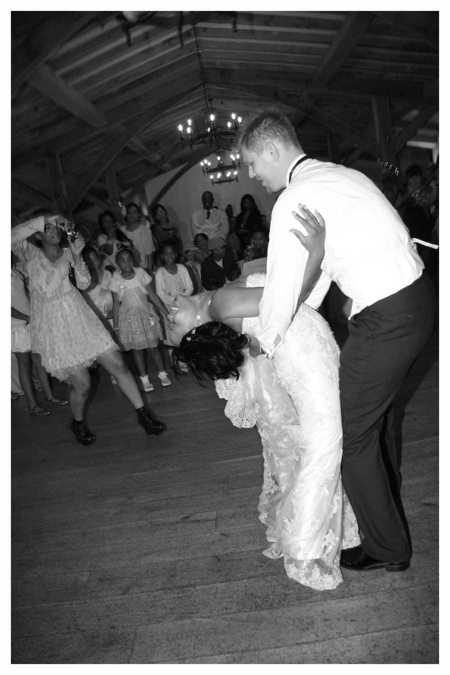 1ST DANCE Photos by  Simeon  Thaw copyright 2014 (18).jpg