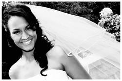 BRIDE Photos by Simeon Thaw copyright 2014 (15).jpg