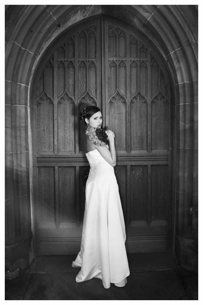 BRIDE Photos by Simeon Thaw copyright 2014 (35).jpg