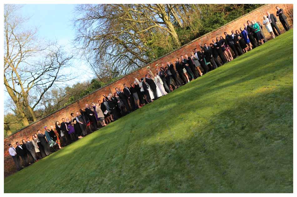 Bridal  Photos by Simeon Thaw copyright 2015 (451).jpg