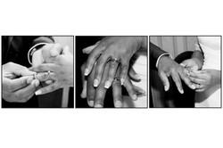 RINGS Photos by Simeon Thaw  copyright 2014 (34).jpg