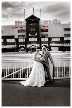 BRIDE & GROOM Photos by  Simeon Thaw copyright 2014 (79).jpg