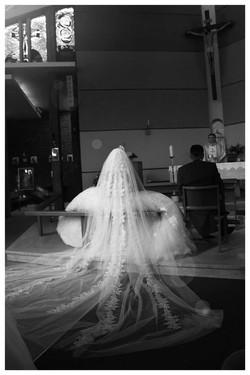 The DRESS Photos by  Simeon Thaw copyright 2015 (21).jpg