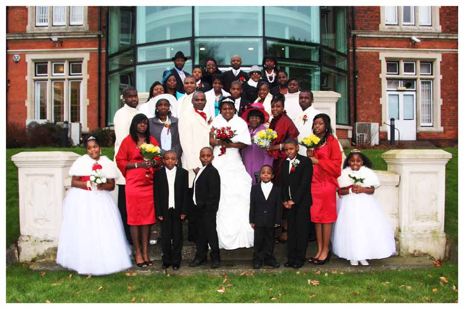 BRIDAL PARTY Photos by Simeon Thaw copyright  2014 (57).jpg