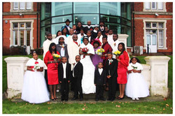 BRIDAL PARTY Photos by Simeon Thaw copyright  2014 (57).jpg