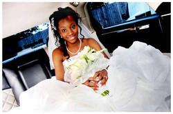 BRIDE Photos by Simeon Thaw copyright 2014 (69).jpg