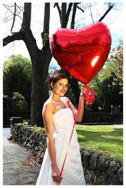 BRIDE Photos by Simeon Thaw copyright 2014 (44).jpg