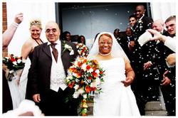 BRIDAL PARTY Photos by Simeon Thaw copyright  2014 (63).jpg