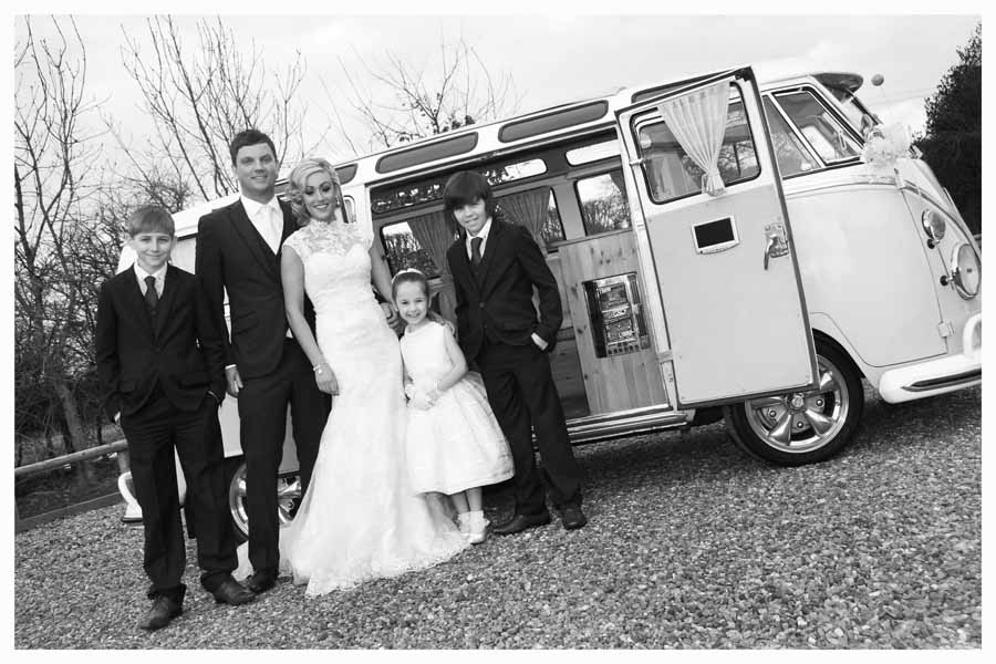 BRIDAL PARTY Photos by Simeon Thaw copyright  2014 (26).jpg