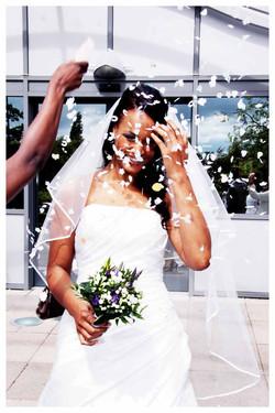 BRIDE Photos by Simeon Thaw copyright 2014 (19).jpg