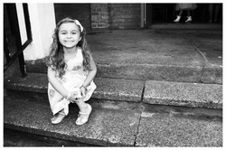 CHILDREN Photos by  Simeon Thaw  copyright  2015 (98).jpg