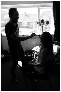 GETTING READY photos by Simeon Thaw copyright 2014 (147).jpg