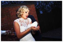 BRIDE Photos by Simeon Thaw copyright 2014 (46).jpg