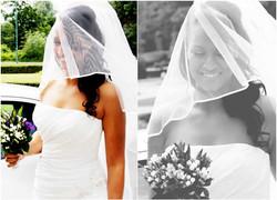 BRIDE Photos by Simeon Thaw copyright 2014 (21).jpg