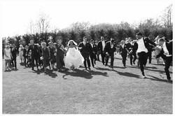 BRIDAL PARTY Photos by Simeon Thaw copyright  2014 (21).jpg
