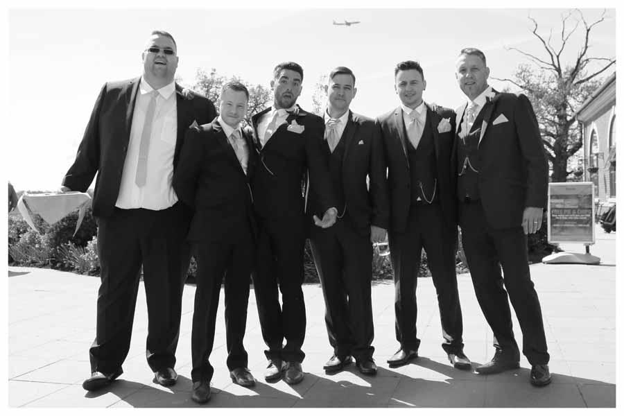 GUYS Photos by Simeon Thaw Copyright 2014 (36).jpg