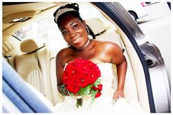 BRIDE Photos by Simeon Thaw copyright 2014 (80).jpg