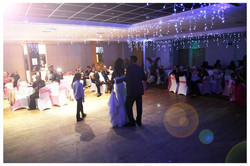 1ST DANCE Photos by  Simeon  Thaw copyright 2014 (45).jpg