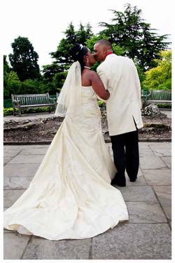 BRIDE & GROOM Photos by  Simeon Thaw copyright 2014 (134).jpg