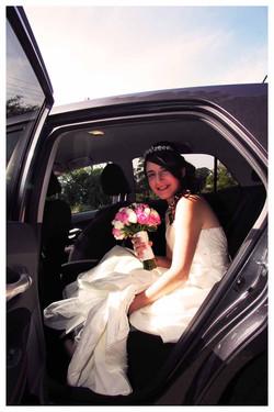 BRIDE Photos by Simeon Thaw copyright 2014 (74).jpg