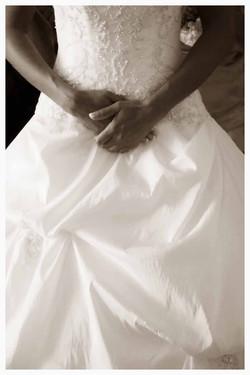 The DRESS Photos by  Simeon Thaw copyright 2015 (84).jpg