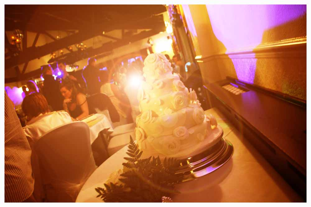 CAKE photos by Simeon Thaw copyright  2014 (10).jpg