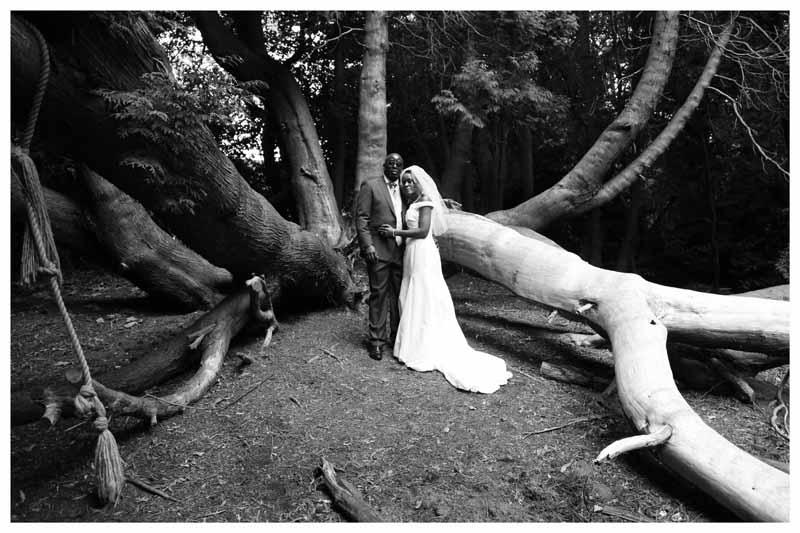 BRIDE & GROOM Photos by  Simeon Thaw copyright 2014 (25).jpg