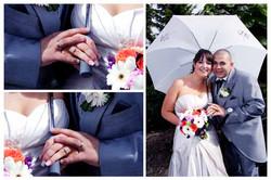 BRIDE & GROOM Photos by  Simeon Thaw copyright 2014 (77).jpg