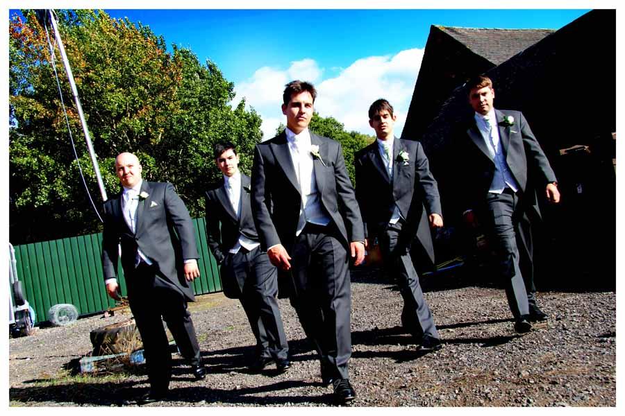 GUYS Photos by Simeon Thaw Copyright 2014 (90).jpg