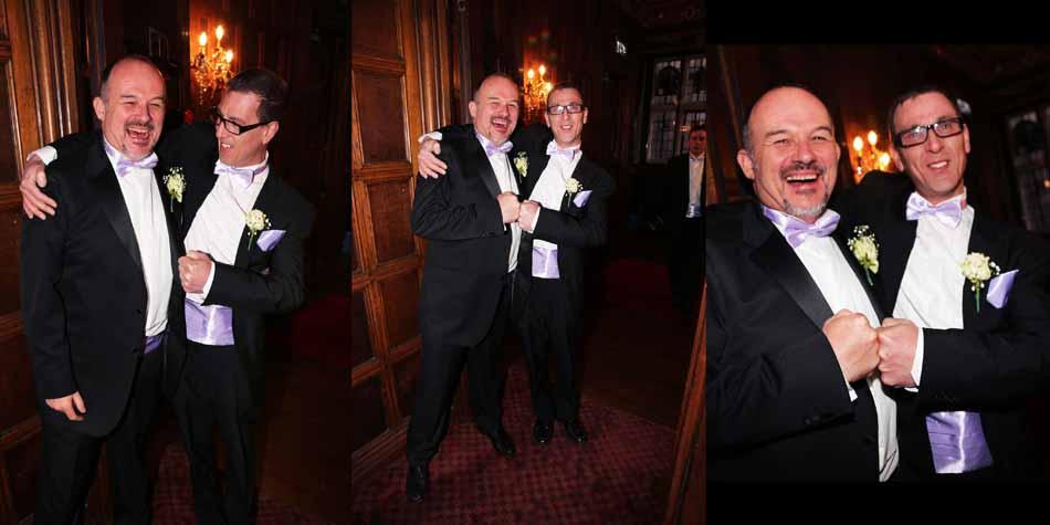Guys Photos by Simeon Thaw copyright 2015 (108).jpg