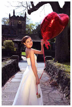 BRIDE Photos by Simeon Thaw copyright 2014 (45).jpg